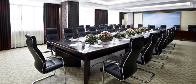 boardroom facilities carpet cleaning