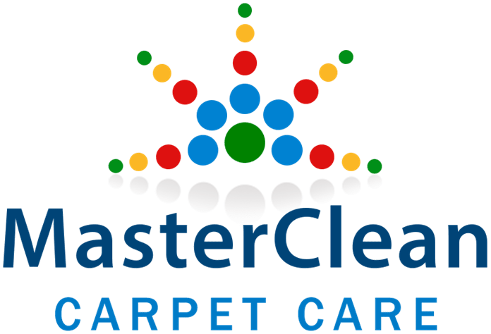 About MasterClean Carpet Care